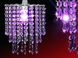 full size of purple chandelier san saba texas earrings wedding uk crystal 3 tear effect pendant