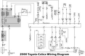 toyota wiring diagrams toyota image wiring diagram toyota windom wiring diagram toyota wiring diagrams on toyota wiring diagrams