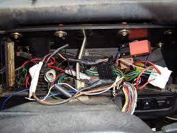 2000 golf fuse box location 2000 wiring diagrams