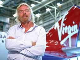 Best Richard Branson Resume Gallery - Simple resume Office .