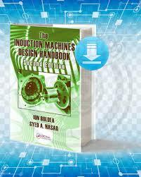 Engineering Design Handbook Pdf Download The Induction Machines Design Handbook Pdf