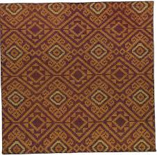 square rugs 8 8 uk