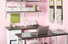 small business office design. Small Business Office Design Decoration Medium Size Home Ideas With Nifty Idea Rustic Designs Ikea.