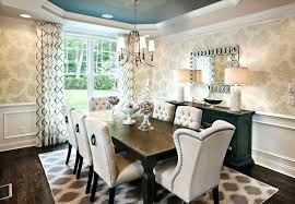 modern dining room furniture buffet. Dining Room Buffet Furniture Wooden Table W Cushion Chair Modern Chairs . D