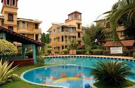 Country Vacations Ymca Road Travel Tourism In Kozhikode