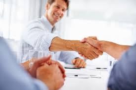 Job Interview Success 21 Golden Tips For Job Interview Success Jobcluster Com Blog