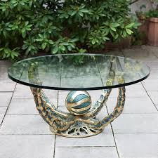 your for vintage design furniture