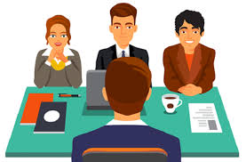Different Types Of Job Interviews 5 Types Of Job Interviews And How You Should Prepare For Them Al
