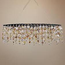 glow lighting chandeliers. Seaside Dreams 38 Glow Lighting Chandeliers C
