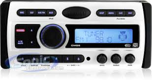 clarion cmd5 cmrc1bss cmd5 cmrc1bss marine cd mp3 wma receiver product clarion cmd5 cmrc1 bss