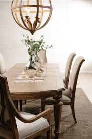 vallone design elegant office. Exellent Office Vallone Design Elegant Office Furniture Pinterest 15 Best  Driftwood Finish Images On Pinterest Throughout Vallone Design Elegant Office C