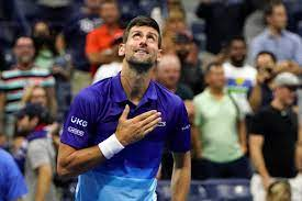 Pronostici tennis live oggi D-Day US Open: Djokovic in finale per la storia!