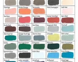 shabby chic paint colorsDixie Belle Chalk Paint Paint for Furniture Fabric Metal