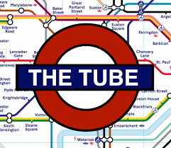 Image result for the tube