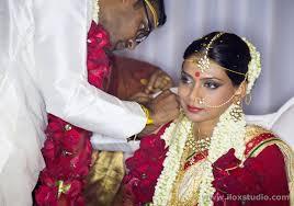 famous indian makeup artist in msia saubhaya makeup