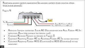 mth dcs wiring electrical drawing wiring diagram \u2022 dc wiring diagram for aauxilliary sailboat is it wrong to do this with mth dcs o gauge railroading on line forum rh ogrforum ogaugerr com mth dcs wiring diagram mth dcs wiring tips