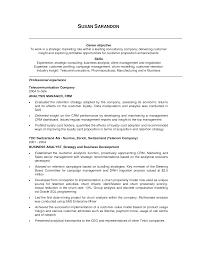 economist resume objectives sample curriculum vitae objectives sample customer service resume sample curriculum vitae objectives sample customer service resume