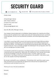 Letter Of Recommendation For Laid Off Employee Financial Letter Employee No Longer With Company Sample
