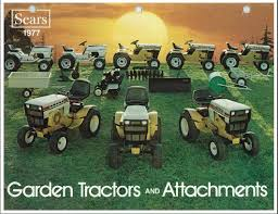 craftsman lawn tractor wiring diagram images sears farm tractor tractor parts diagram images
