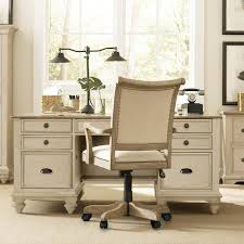 amaazing riverside home office executive desk. Amaazing Riverside Home Office Executive Desk. Desk 32535 C I
