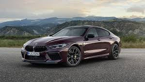 Maybe you would like to learn more about one of these? New Bmw M8 Gran Coupe 2020 Pricing And Specs Detailed Big Price Big Presence For Amg 4 Door Coupe Rival Car News Carsguide