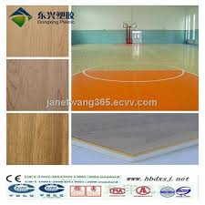 anti bacterial pvc vinyl flooring roll for basketball purchasing souring agent ecvv com purchasing service platform