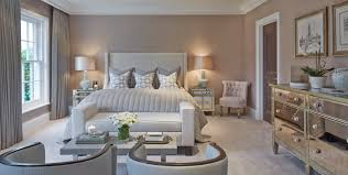 Taupe Bedroom Surrey Neutral Master Bedroom Chic Pinterest Taupe Bedrooms