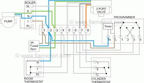 electric heat wiring diagram wiring diagram chocaraze electric heating wiring diagram at Electric Heat Wiring Diagram