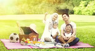 Sun Life Malaysia Online Sales Portal - MAIN PAGE
