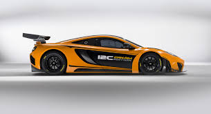 mclaren mp4 12c gt3 special edition. by oukins mclaren mp4 12c gt3 special edition cloudlakes