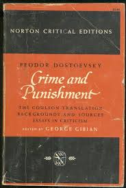 must books the man s essential library the art of crime and punishment