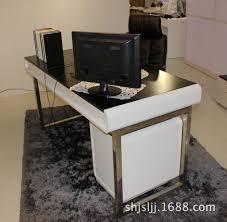boss tableoffice deskexecutive deskmanager. Simple Pine Wood Furniture Solid Bedside Boss Tableoffice Deskexecutive Deskmanager