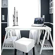 glass top trestle desk and pearl a frame dining table glass top desk furniture awesome extension