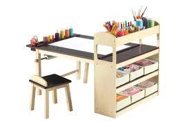 ikea childrens desk and chair child fifteen modern kids room set