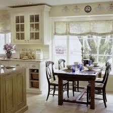 Cottage Style Kitchen Table Elegant Country Cottage Interior Design Ideas Uk Home And Interior