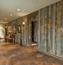 barn wood wall decoration inspiration walls old