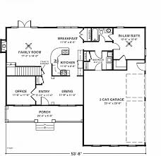 house plans with mother in law apartment house plan lovely house plans with inlaw wing house