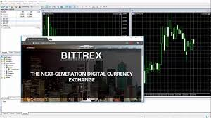 Crypto Charts Mt5 Add Crypto Currency Market From Bittrex To Metatrader 5