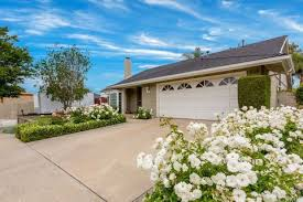 photo of 5362 yorkshire dr cypress ca 90630