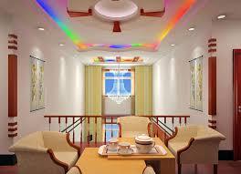 modern lighting fixtures canada