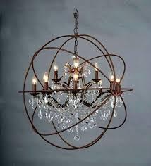 whole crystal chandelier chandelier drops whole medium size of chandelier glass chandelier crystals lead crystal chandelier