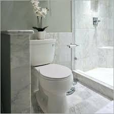 white carrara marble bathroom. Carrera Marble Bathroom Shower Tile A Searching For White Carrara O