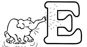 Letter B In Graffiti Spray Paint Graffiti Symbol B Letter Graffiti