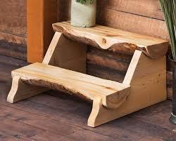 log furniture ideas. 11 Amazing DIY Log Wood Ideas Furniture