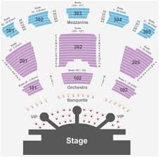 20 Bright Planet Hollywood Axis Theater Seating Chart