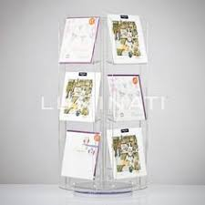 Card Display Stands Uk Acrylic Card Display Card Displays Pinterest Card Displays 67