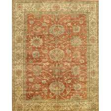 architecture c colored area rugs incredible rug regarding 0 from c colored area rugs
