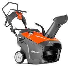 Top rated gas snow blowers  single stage and 2 stage snow throwers moreover Yard Machines 31AS62EE700 Parts List and Diagram    2011 additionally Ariens 938017 Parts List and Diagram    000101 together with Husqvarna Snow Blowers ST 151 also  moreover Ariens 926039 Parts List and Diagram    001201 as well Husqvarna CZ 4217  968999246    Husqvarna Zero Turn Mower  2006 08 as well  as well Husqvarna 1827EXLT Parts List and Diagram    96193007700   2011 08 furthermore Echo CS 306 C08411001001 C08411999999 Chain Saw Handle Parts furthermore . on exlt husqvarna snowblower parts schematic