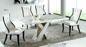 marble dinning table modern marble dining room furniture round marble dining table base aero marble dining