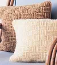 Free Crochet Pillow Patterns Best Over 48 Free Crocheted Pillow Patterns At AllCraftsnet Free
